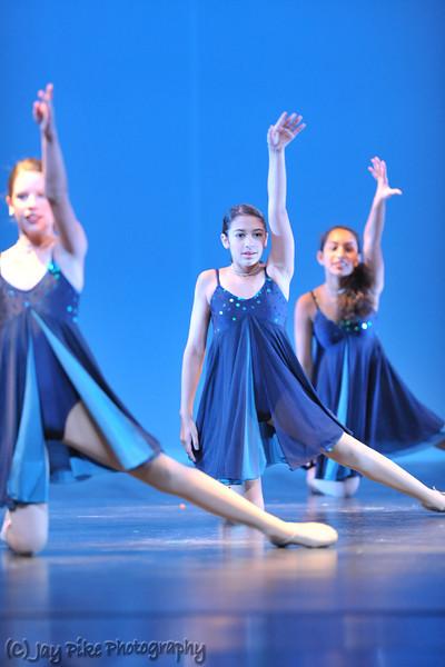 Recital 1 - Dance 5