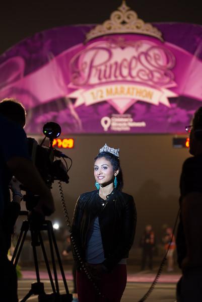 Princess14-6706.jpg