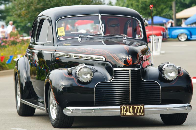 2011 Kentucky NSRA-1951.jpg