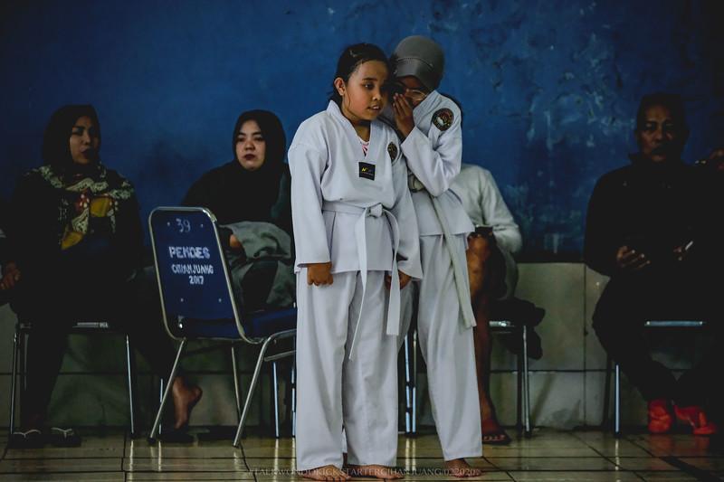 KICKSTARTER Taekwondo 02152020 0054.jpg