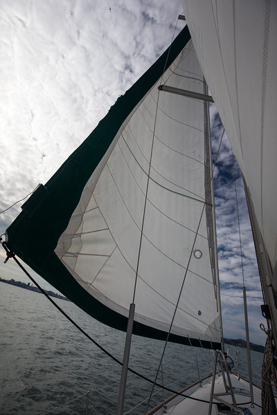 Sailing with Dave_ (22 of 86).jpg