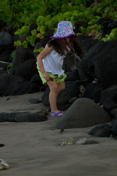 Hawaii2012-161.jpg