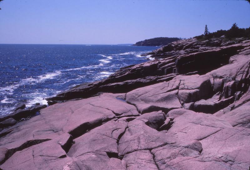 Nova Scotia 1983 - 080.jpg
