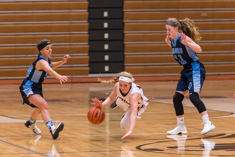 Rockford JV basketball vs Mona Shores 12.12.17-144.jpg