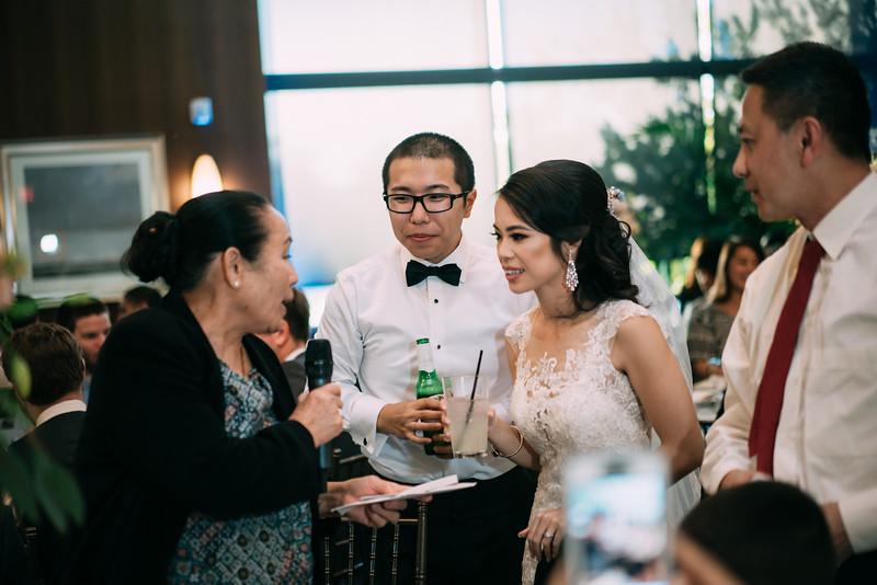 Angelina and Felix Wedding-821.jpg