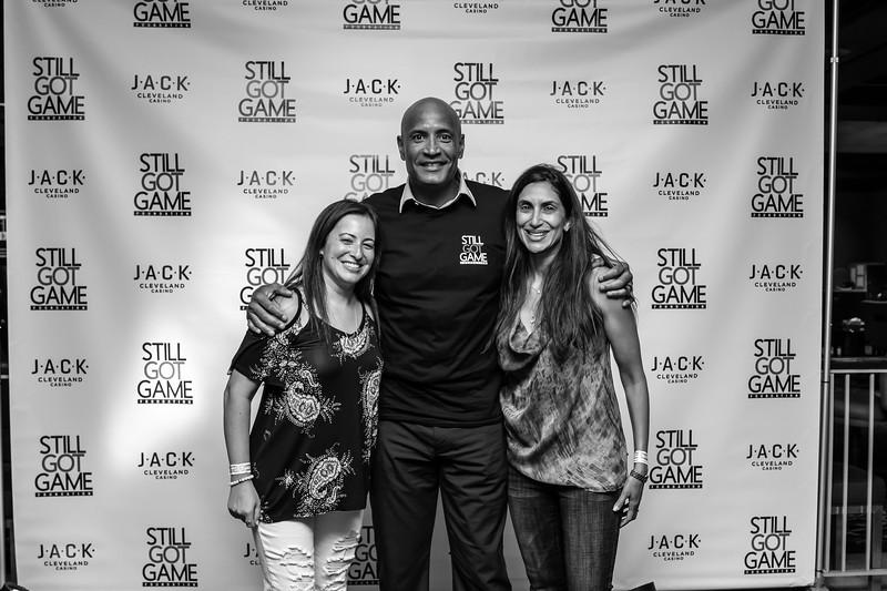 SGG-Jack-Casino-Cleveland-20190707-4198-BW.jpg