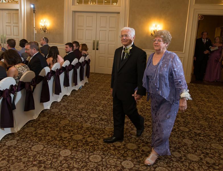 Cass and Jared Wedding Day-207.jpg