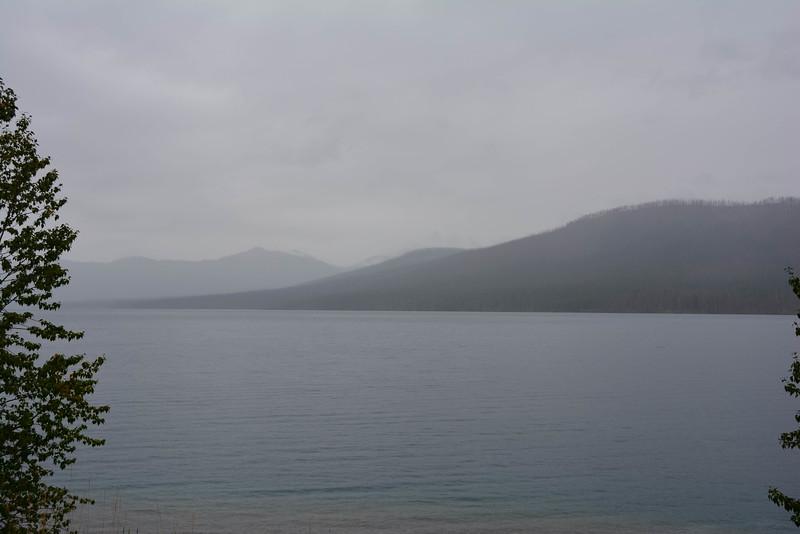 Glacier-National-50.jpg