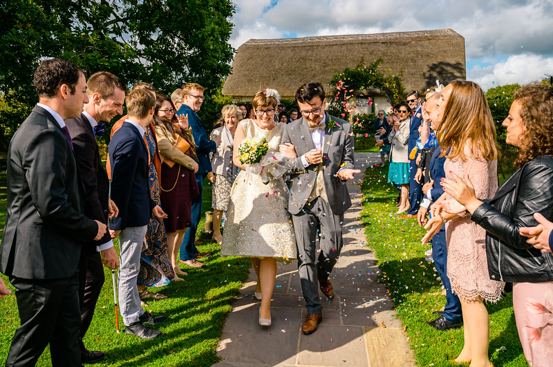 Prime Photos - Devon Wedding Photographer (242).JPG