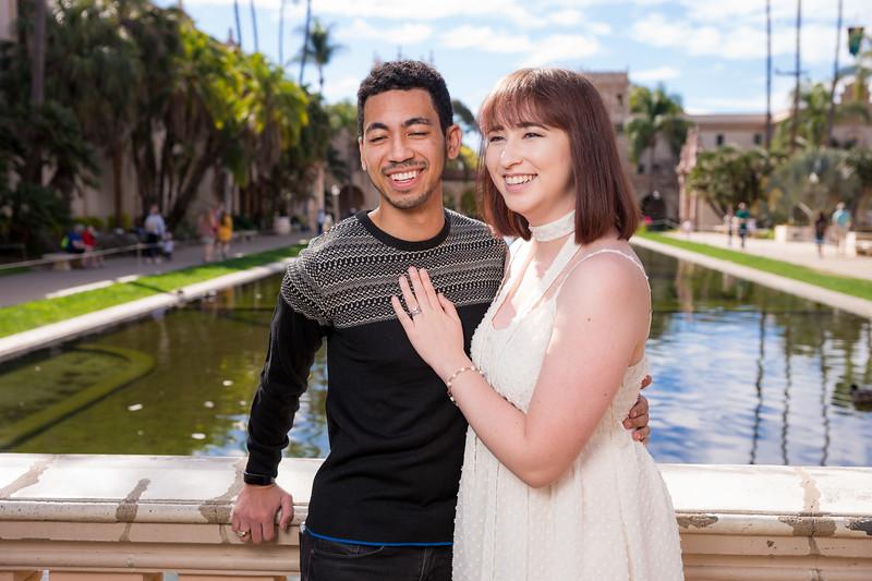Balboa Park Engagement_9.jpg