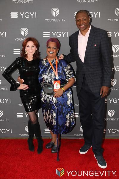 09-20-2019 Youngevity Awards Gala CF0054.jpg