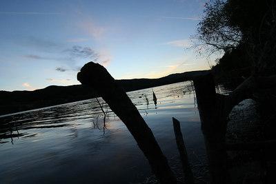 Lake Elizabeth, CA