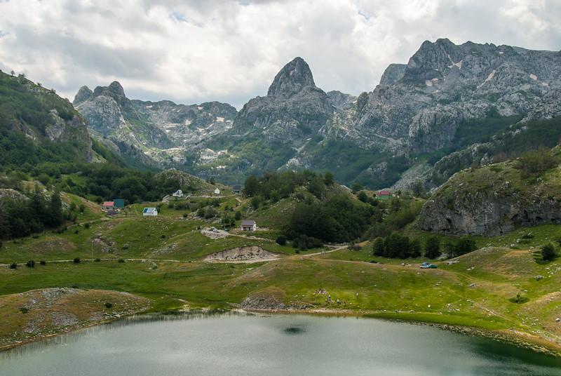 20130714_Montenegro_48.jpg