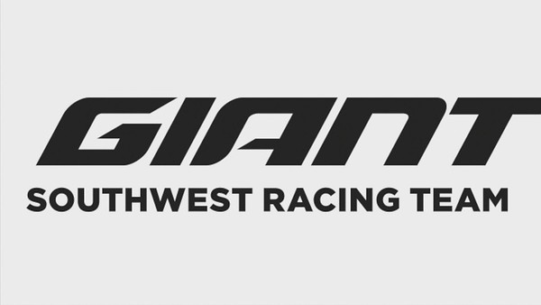Giant Southwest Video