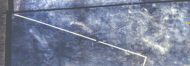 Floormarks #28 (1992)