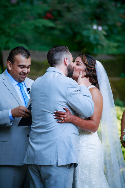 Neelam_and_Matt_Nestldown_Wedding-1394.jpg
