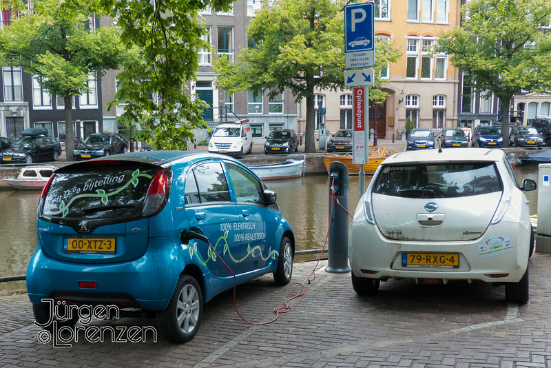 2013Europe_Holland_0007.jpg