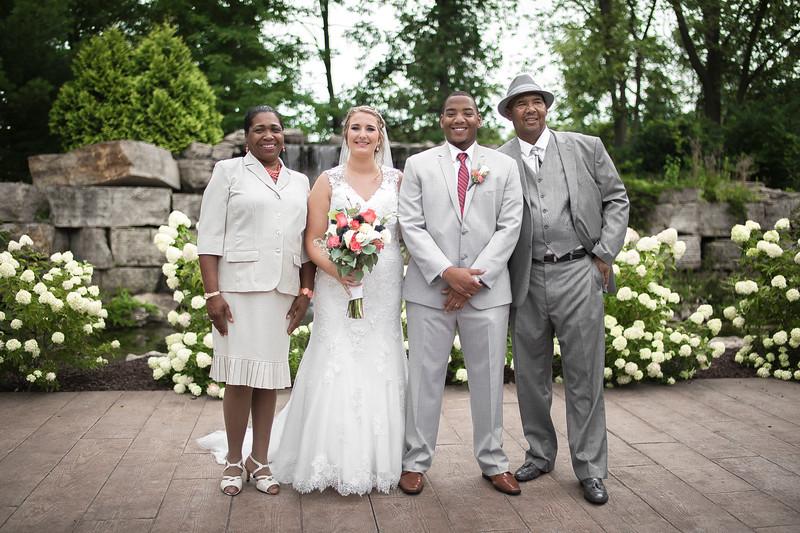 Laura & AJ Wedding (0539).jpg