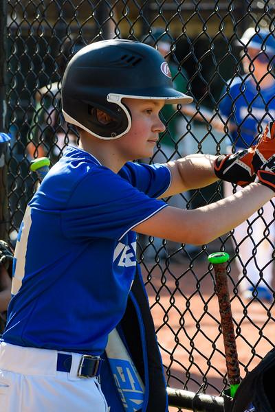 Long Island baseball