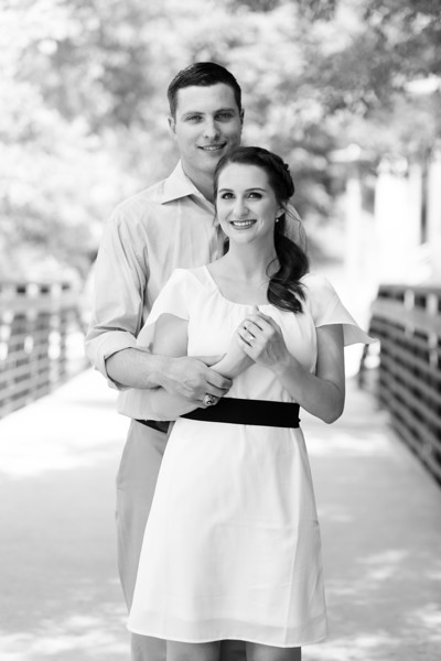 Alana_JP_Engagement_Downtown_houston-117.jpg