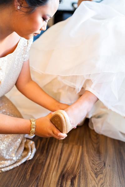 Her Wedding pt1-23.jpg