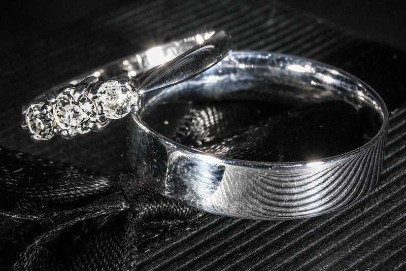 Jo and Christian-rings (018 of 022).JPG