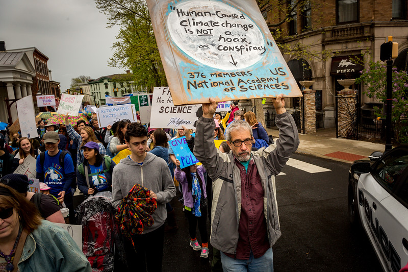 Mike Maney_March for Science Doylestown-217.jpg
