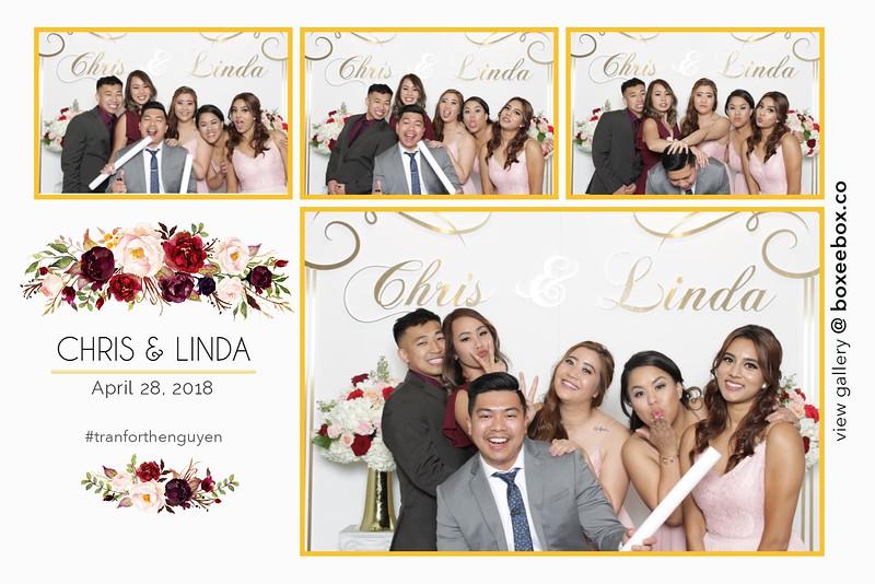 086-chris-linda-booth-print.jpg