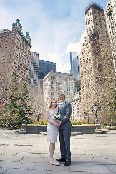 2014-Jenni-Raef-Wedding-110-L.jpg