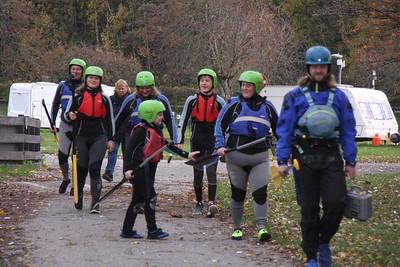 24 10 2018 Tay Rafting 1400