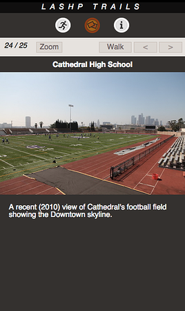CATHEDRAL HIGH SCHOOL 24.png
