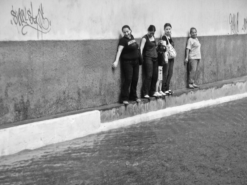 street-flooding_4839622488_o.jpg