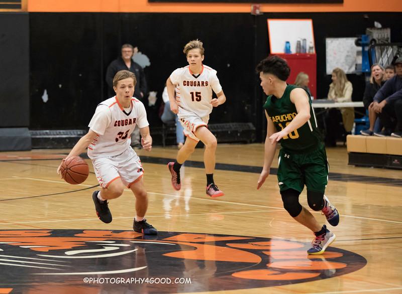 HMBHS Boys Basketball 2018-19-0200.jpg