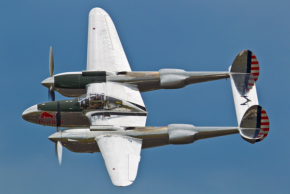 2011-07-10  Flying Legends Duxford UK