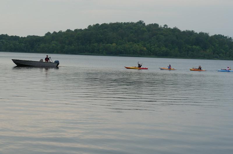kayak_ladies-7676.jpg