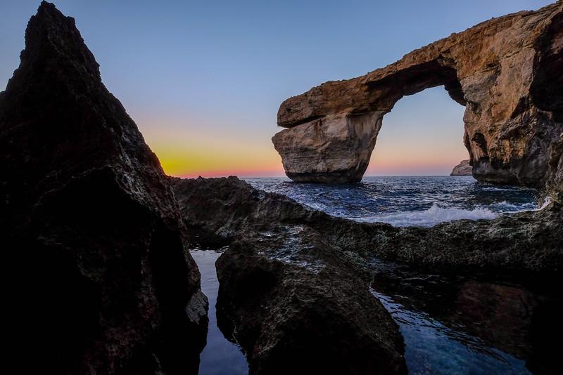 Malta-160819-41.jpg