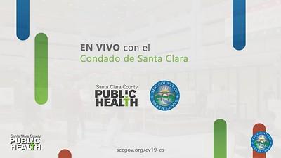 ROV | LIVE with the County of Santa Clara