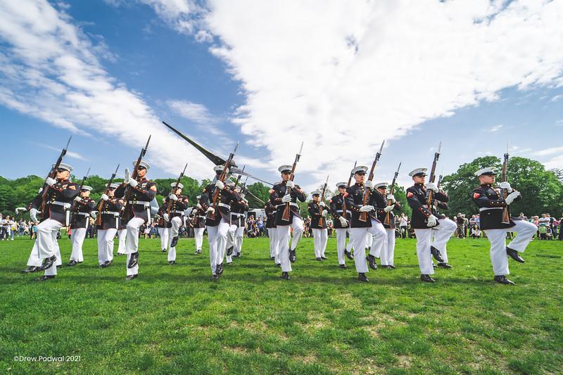 USMC-BAND-Memorial-Day-2019-Broooklyn-18.jpg