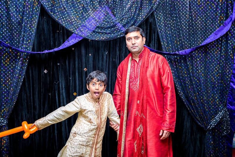 Atharav_20161015_140.jpg