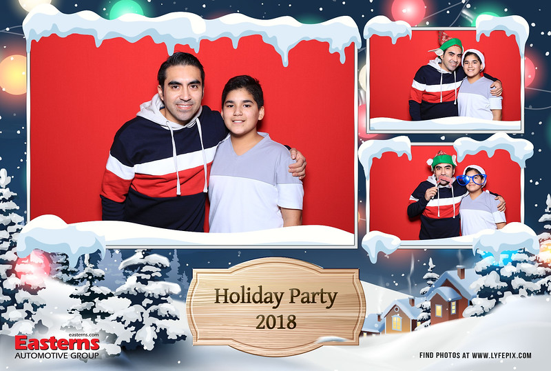 eastern-2018-holiday-party-sterling-virginia-photo-booth-203207.jpg