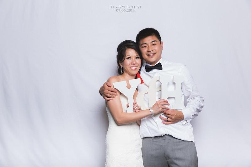 Huy Sam & Yee Chiat Tay-289.jpg