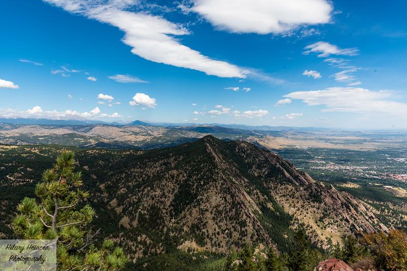 Colorado-181.jpg