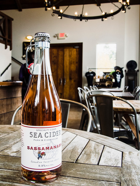sea cider bottle 3.jpg