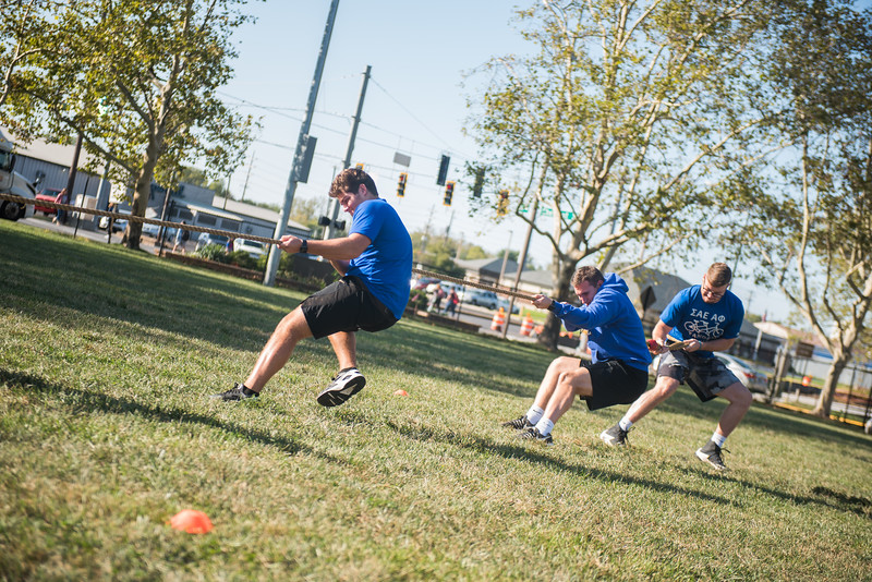 DSC_4255 tug of war October 07, 2019.jpg