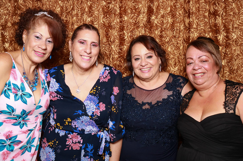 Orange County Photo Booth Rental, OC,  (88 of 346).jpg