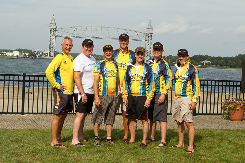 024_PMC13_Teams_2013.jpg