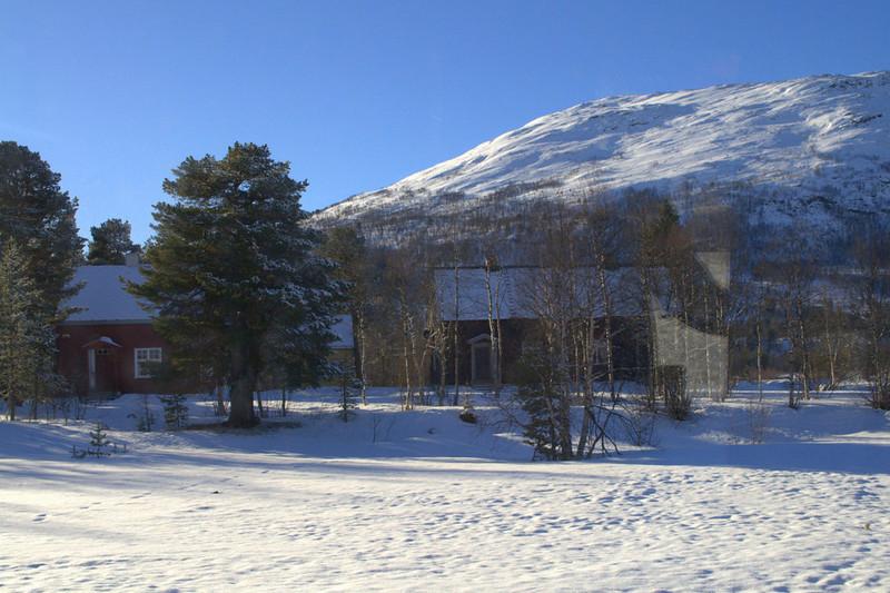 Rauma Line houses Norway.jpg