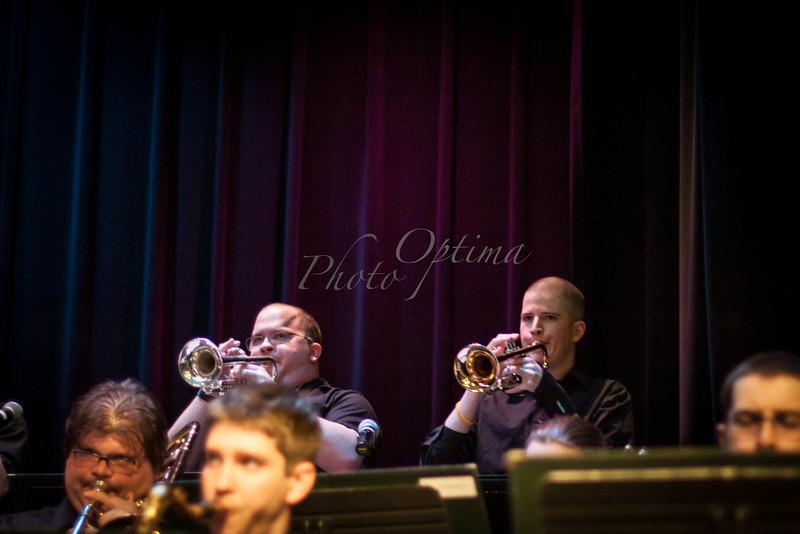 Jazz-.2013.-286.jpg