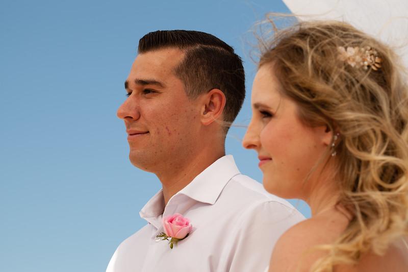 Nicole&Nicholas-73.jpg