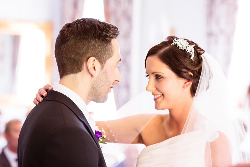 Debbie&James-Wedding-TomGallagherPhotography-165.jpg